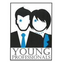 YP Lunch & Learn: Social Media Professionalism & Handling Negative Feedback