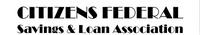 Citizens Federal Savings & Loan