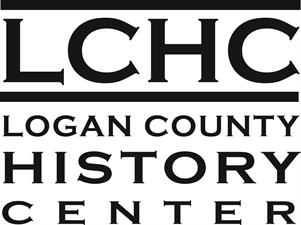 Logan County History Center