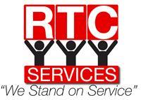 RTC Services