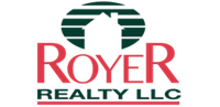 Royer Realty LLC