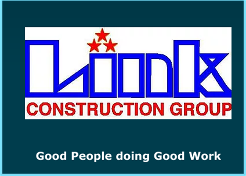 Link Construction Group, Inc.