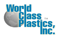 World Class Plastics, Inc.