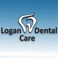 Logan Dental Care, LLC