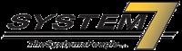 System7, Inc.
