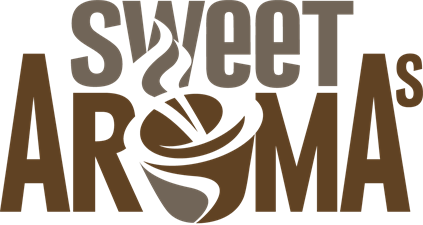 Sweet Aromas Coffee, LLC