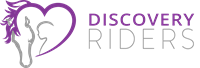 """Discovery Riders to Host """"A Night to Remember"""" annual Fundraiser Gala"""