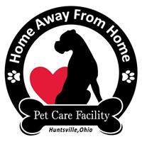 Home Away from Home Pet Care Facility