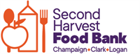 Second Harvest Food Bank of Clark, Champaign, and Logan Counties