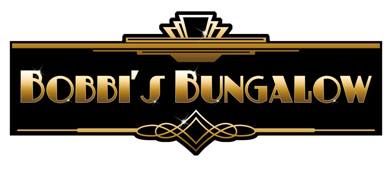 Bobbi's Bungalow