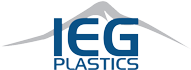 IEG Plastics, LLC