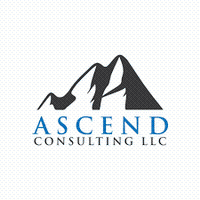 Ascend Consulting, LLC