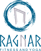 Ragnar Fitness and Yoga
