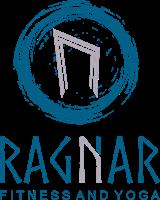 Ragnar Fitness and Yoga