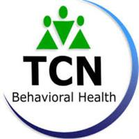 TCN Behavioral Health Services
