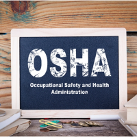 Webinar: COVID-19 and OSHA Requirements