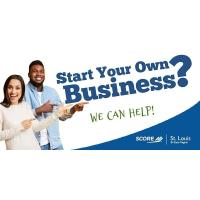 Live Webinar: How to Start and Manage Your Own Business