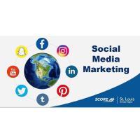 Online Event: Social Media Marketing
