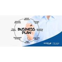 Online Event: Business Start Up 101