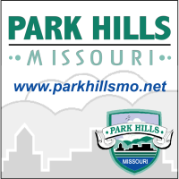 City of Park Hills City Council Meeting