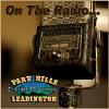 On The Radio at KFMO AM 1240