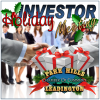 Holiday Investor Meeting - December 18, 2018