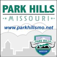 City of Park Hills City Council Meeting