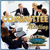 Committee Meeting - Investor Meetings Committee