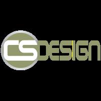 Workshop: Business Listing Workshop with CS Design LLC