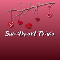 Committee Meeting - Sweetheart Trivia Night
