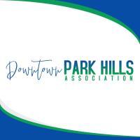 Downtown Park Hills Association Meeting
