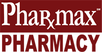 Pharmax Pharmacy Assures of No Medication Shortages; Recommends Drive-Thur & Use of FREE Delivery Service