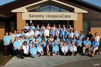 Serenity HospiceCare Offers Assistance to Elderly Immune Compromised