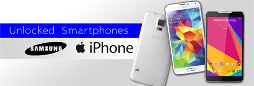 Gallery Image Smart_Phones.png