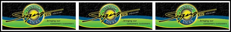 Signs Etc