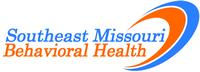 Southeast Missouri Behavioral Health