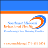 Southeast Missouri Behavioral Health