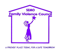 SEMO Family Violence Council Suspends Donations