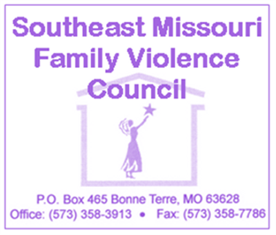 Christmas is in the Air at SEMO Family Violence Council