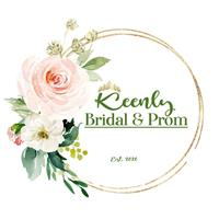 Keenly Bridal & Prom Accepting Customers By Appointment Only for 2-Weeks
