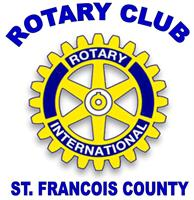 2020 St. Francois County Rotary Golf Tournament