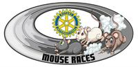 Annual Rotary Mouse Races