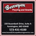 Busenbark Granite, LLC