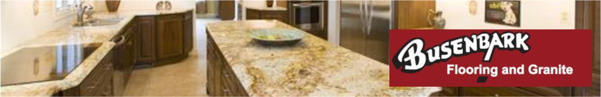 Busenbark Granite, LLC