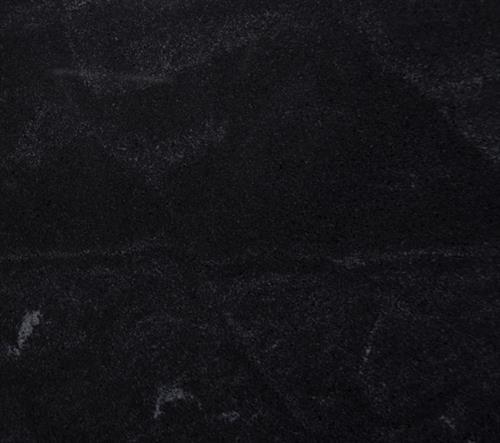 Busenbark Granite Llc Granite Countertop Sales