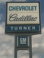 Turner Chevrolet-Cadillac Co., Inc.