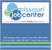 Hiring Initiative for Reentry Employment