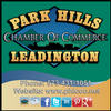 Park Hills - Leadington Chamber of Commerce