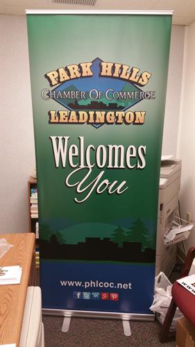 Gallery Image Retractable_Banner.jpg