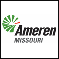 Scams Cost Small Businesses $7 Billion Annually: Ameren Shares Tips to Educate and Protect